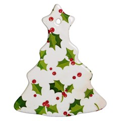 Images Paper Christmas On Pinterest Stuff And Snowflakes Ornament (christmas Tree)