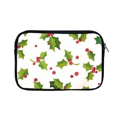 Images Paper Christmas On Pinterest Stuff And Snowflakes Apple Ipad Mini Zipper Cases