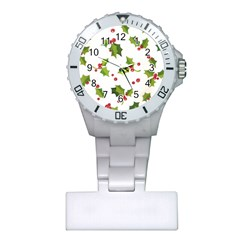 Images Paper Christmas On Pinterest Stuff And Snowflakes Plastic Nurses Watch