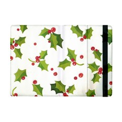 Images Paper Christmas On Pinterest Stuff And Snowflakes Ipad Mini 2 Flip Cases by AnjaniArt