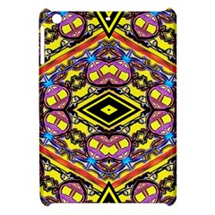 Spirit Time5588 52 Pngy Apple Ipad Mini Hardshell Case by MRTACPANS