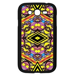 Spirit Time5588 52 Pngy Samsung Galaxy Grand Duos I9082 Case (black) by MRTACPANS