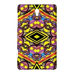Spirit Time5588 52 Pngy Samsung Galaxy Tab S (8 4 ) Hardshell Case  by MRTACPANS