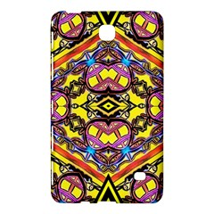 Spirit Time5588 52 Pngyg Samsung Galaxy Tab 4 (8 ) Hardshell Case  by MRTACPANS