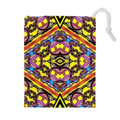 Spirit Time5588 52 Pngyg Drawstring Pouches (extra Large)