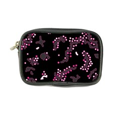 In My Mind   Pink Coin Purse