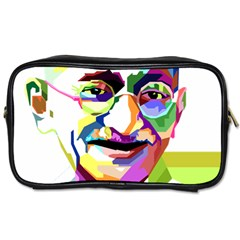 Ghandi Toiletries Bags