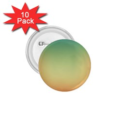 Smooth Gaussian 1 75  Buttons (10 Pack)