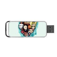 Should You Need Us 2 0 Portable Usb Flash (one Side)