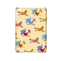 Chicken Ipad Mini 2 Hardshell Cases