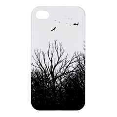 Apple Iphone 4/4s Hardshell Case by Brittlevirginclothing