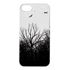 Apple Iphone 5s/ Se Hardshell Case by Brittlevirginclothing
