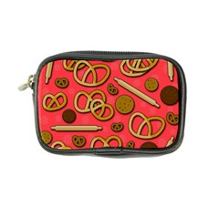 Bakery Coin Purse by Valentinaart