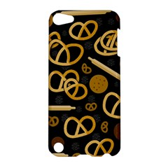 Bakery 2 Apple Ipod Touch 5 Hardshell Case by Valentinaart