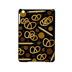 Bakery 2 Ipad Mini 2 Hardshell Cases by Valentinaart