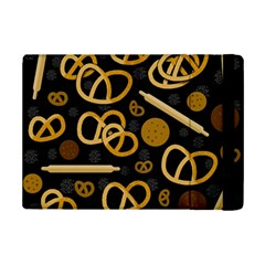 Bakery 2 Ipad Mini 2 Flip Cases by Valentinaart