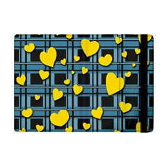 Love Design Ipad Mini 2 Flip Cases by Valentinaart