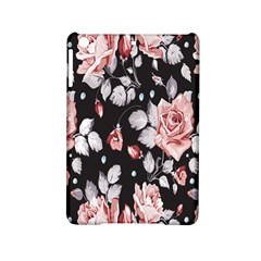 Vintage Flower  Ipad Mini 2 Hardshell Cases by Brittlevirginclothing