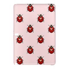 Insect Animals Cute Samsung Galaxy Tab Pro 10 1 Hardshell Case
