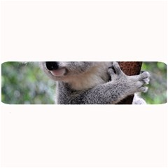 Koala Large Bar Mats by AnjaniArt