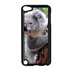 Koala Apple Ipod Touch 5 Case (black)