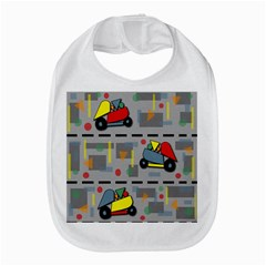 Toy Cars Amazon Fire Phone by Valentinaart