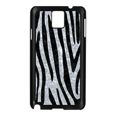 Skin4 Black Marble & Gray Marble Samsung Galaxy Note 3 N9005 Case (black) by trendistuff
