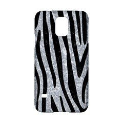 Skin4 Black Marble & Gray Marble Samsung Galaxy S5 Hardshell Case  by trendistuff
