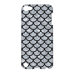 Scales1 Black Marble & Gray Marble (r) Apple Ipod Touch 5 Hardshell Case by trendistuff