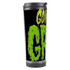 Its Gonna Be Great Travel Tumbler