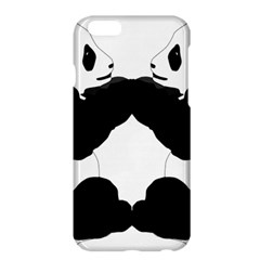 Panda Apple Iphone 6 Plus/6s Plus Hardshell Case