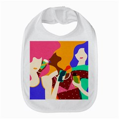Girl Colorful Copy Amazon Fire Phone by AnjaniArt