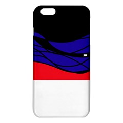 Cool Obsession  Iphone 6 Plus/6s Plus Tpu Case by Valentinaart