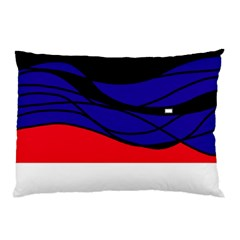Cool Obsession  Pillow Case (two Sides)