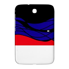 Cool Obsession  Samsung Galaxy Note 8 0 N5100 Hardshell Case  by Valentinaart