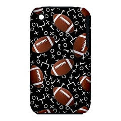 Football Player Iphone 3s/3gs
