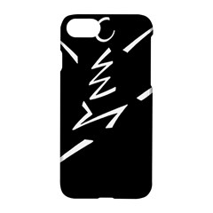 Great Gig Dance Apple Iphone 7 Hardshell Case