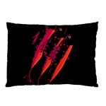 Red fish Pillow Case 26.62 x18.9  Pillow Case