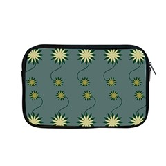 Repeat Apple Macbook Pro 13  Zipper Case by AnjaniArt