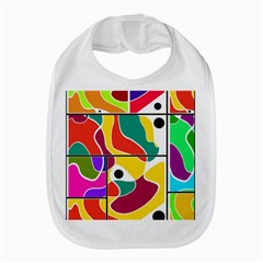 Colorful Windows  Amazon Fire Phone by Valentinaart