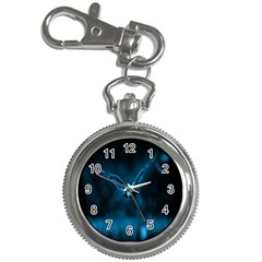 Night Owl Wide Key Chain Watches