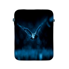 Night Owl Wide Apple Ipad 2/3/4 Protective Soft Cases