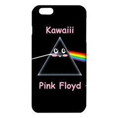 Cute Pink Floyd  Iphone 6 Plus/6s Plus Tpu Case by Brittlevirginclothing