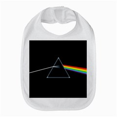 Pink Floyd  Amazon Fire Phone by Brittlevirginclothing