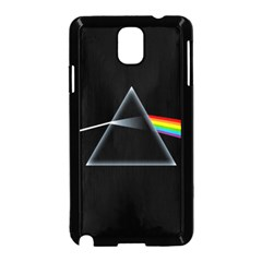 Pink Floyd  Samsung Galaxy Note 3 Neo Hardshell Case (black) by Brittlevirginclothing