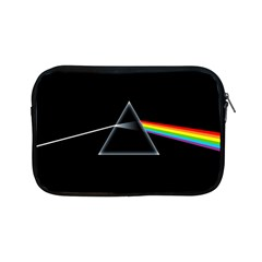 Pink Floyd  Apple Ipad Mini Zipper Cases by Brittlevirginclothing