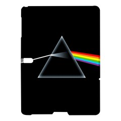 Pink Floyd  Samsung Galaxy Tab S (10 5 ) Hardshell Case  by Brittlevirginclothing