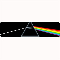 Pink Floyd  Large Bar Mats by Brittlevirginclothing