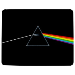 Pink Floyd  Jigsaw Puzzle Photo Stand (rectangular)