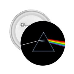 Pink Floyd  2 25  Buttons by Brittlevirginclothing